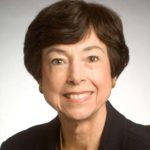 The Hon. Carla A. Hills