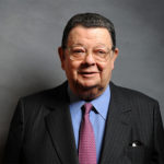 H.E. Antonio Delfim Netto