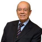 H.E. Ernane Galvêas