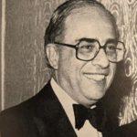 Leonídio Ribeiro Filho