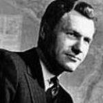 The Hon. Nelson A. Rockefeller