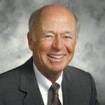 Stephen D. Bechtel