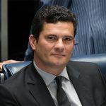 Sergio Fernando Moro
