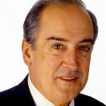 ROBERTO C. GOIZUETA