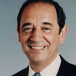 ALAIN J. P. BELDA