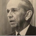 ELLMORE C. PATTERSON