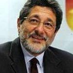 JOSÉ SÉRGIO GABRIELLI DE AZEVEDO