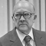 H.E. HÉLIO BELTRÃO