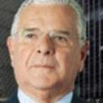 LUIS EULÁLIO DE BUENO VIDIGAL FILHO