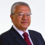MAURICIO NOVIS BOTELHO