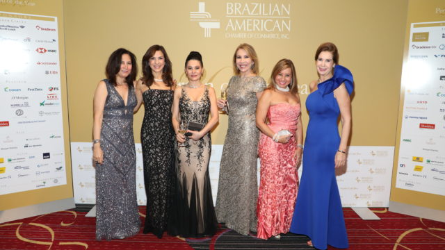 brazilian-american-person-of-the-year-2019-20