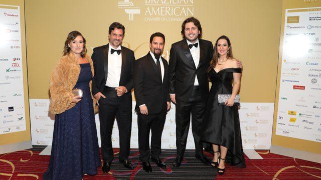 brazilian-american-person-of-the-year-2019-29