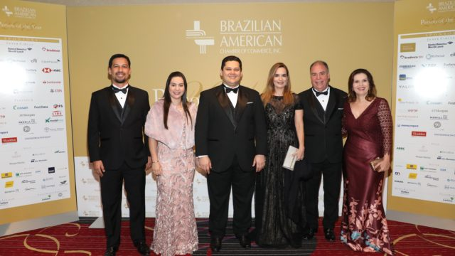 brazilian-american-person-of-the-year-2019-32