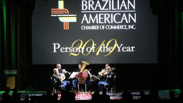brazilian-american-person-of-the-year-2019-3