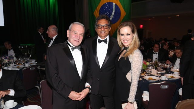 brazilian-american-person-of-the-year-2019-40