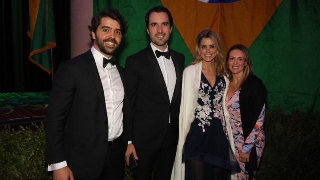 brazilian-american-person-of-the-year-2019-65