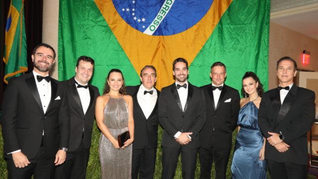 brazilian-american-person-of-the-year-2019-66