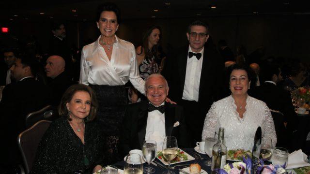 brazilian-american-person-of-the-year-2019-73